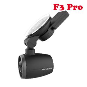 F3 Pro Mat Nghieng