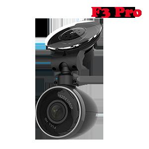 F3 Pro Mat Truoc