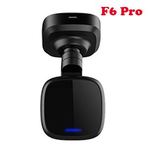 F6 Pro Mat Sau