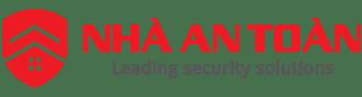 Nhaantoan Logo