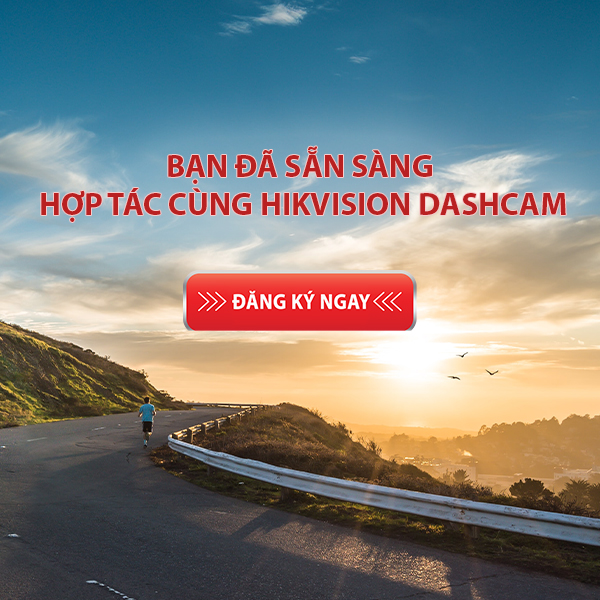 Banner Dang Ki 2